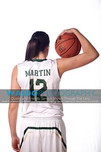 2013-2014 CSU Womens Basketball 022