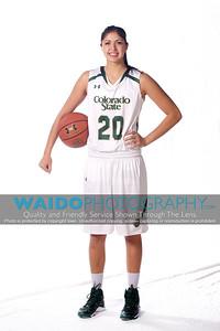 2013-2014 CSU Womens Basketball 014