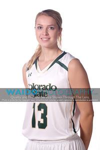 2013-2014 CSU Womens Basketball 017
