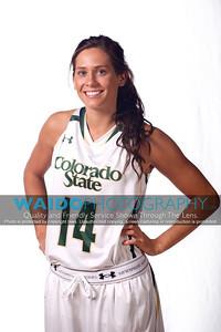 2013-2014 CSU Womens Basketball 040