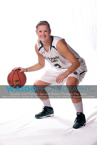 2013-2014 CSU Womens Basketball 008