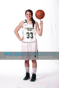 2013-2014 CSU Womens Basketball 030