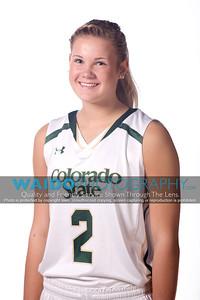 2013-2014 CSU Womens Basketball 006