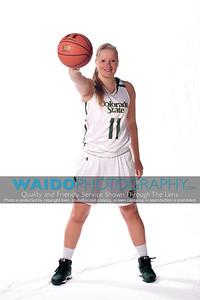2013-2014 CSU Womens Basketball 012