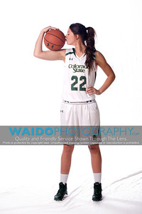 2013-2014 CSU Womens Basketball 035