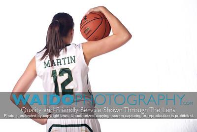 2013-2014 CSU Womens Basketball 023