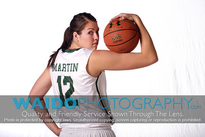 2013-2014 CSU Womens Basketball 024