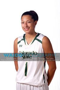 2013-2014 CSU Womens Basketball 044
