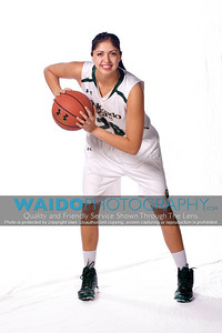 2013-2014 CSU Womens Basketball 015