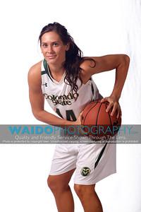 2013-2014 CSU Womens Basketball 042