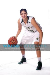 2013-2014 CSU Womens Basketball 016