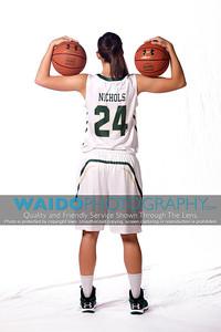 2013-2014 CSU Womens Basketball 027