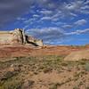 2-Painted Desert
