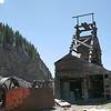 15-Longfellow mine