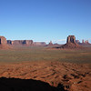 5-Monument Valley