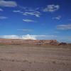 0-Painted Desert