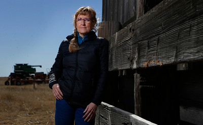 Laura Negley - Colorado Center on Law and Policy