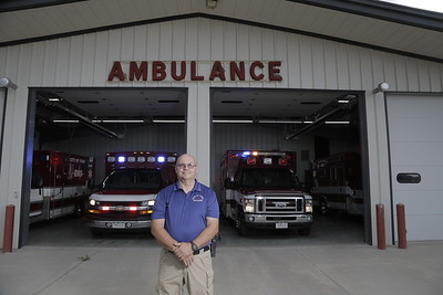 COJM0017-Yuma_Paramedic-7-6-17