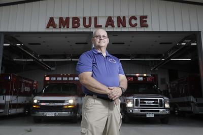 COJM0023-Yuma_Paramedic-7-6-17