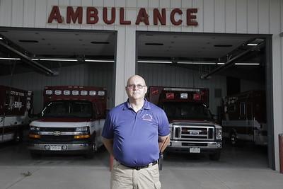 COJM0012-Yuma_Paramedic-7-6-17