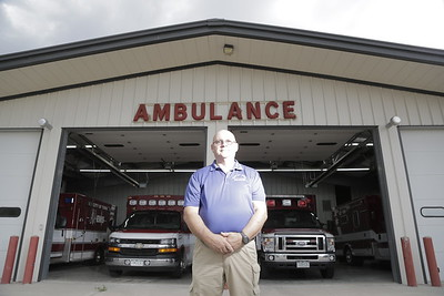 COJM0006-Yuma_Paramedic-7-6-17