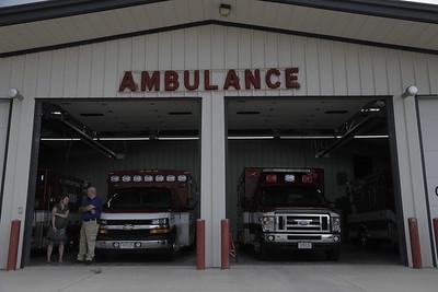 COJM0002-Yuma_Paramedic-7-6-17