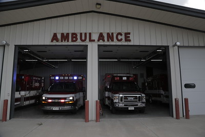 COJM0014-Yuma_Paramedic-7-6-17