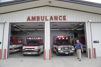 COJM0016-Yuma_Paramedic-7-6-17