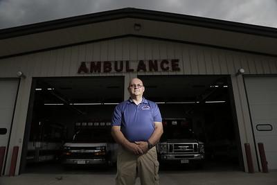 COJM0007-Yuma_Paramedic-7-6-17