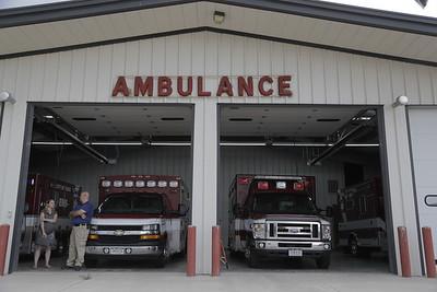 COJM0003-Yuma_Paramedic-7-6-17