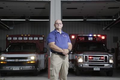 COJM0027-Yuma_Paramedic-7-6-17