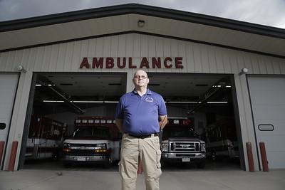 COJM0010-Yuma_Paramedic-7-6-17