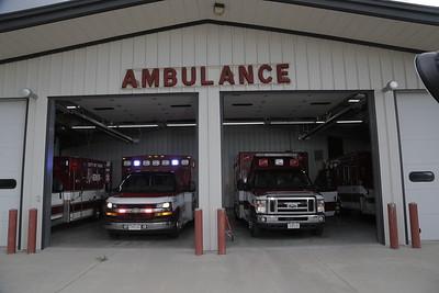 COJM0015-Yuma_Paramedic-7-6-17