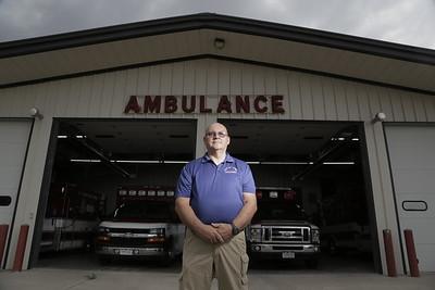 COJM0008-Yuma_Paramedic-7-6-17