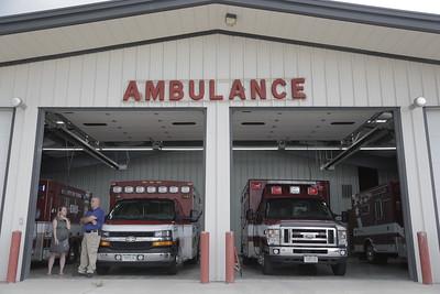 COJM0001-Yuma_Paramedic-7-6-17