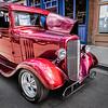 1934 Chevy Pickup