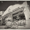 The Company Store - Elk Ave., Crested Butte, Gunnnison Co., CO