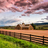 Castleton Ranch