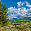 'Mountain View'