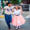 "'Dancin' in the Street"" - Friday night Cruise In"