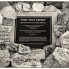 """""""Messages Among the Rocks"""""""