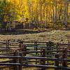 Private Colorado Ranch