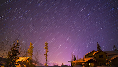 Colorado time-blend 002