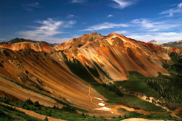 Colorado (1)