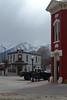 Down town Buena Vista (snapshot)