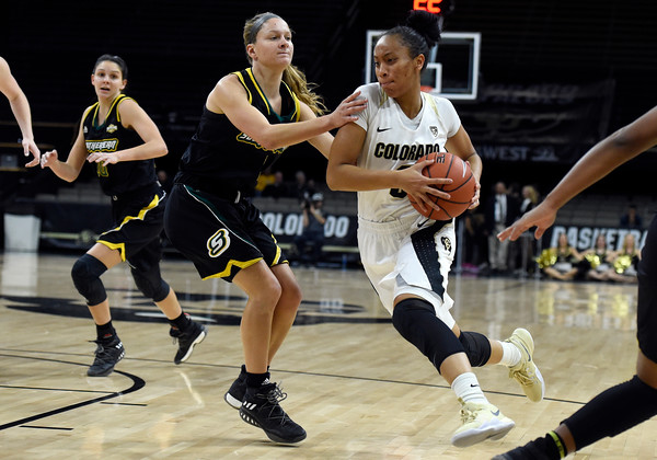 Colorado vs Southeastern Louisiana