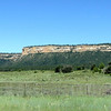 Hwy 84 scenery ~ Makes me wish I'd paid more attention in Geography class