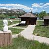 "<a href=""https://www.colorado.gov/pacific/townofestespark/museum"">https://www.colorado.gov/pacific/townofestespark/museum</a>"