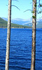 Turquoise Lake near Leadville