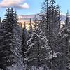 Breckenridge Colorado 2017 126